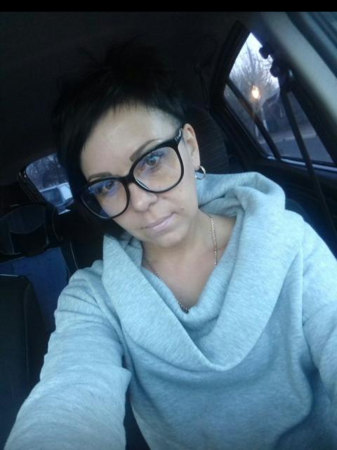 ирина, Россия, Тверь, 35 лет, 1 ребенок. Познакомиться с матерью-одиночкой из Твери