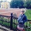 Юлия, Россия, Москва, 39 лет, 1 ребенок. Хочу найти Мужчину!!!