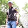 Алексей, Россия, Пятигорск, 30 лет. Хочу найти Привлекательную девушку.