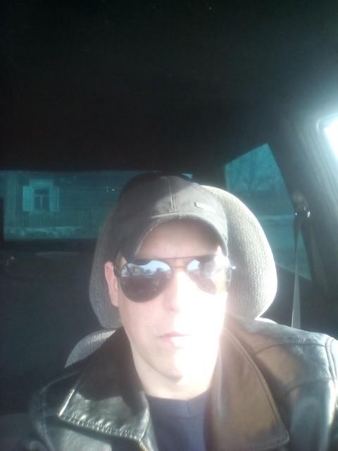 Владимир, Россия тюмень, 32 года. Знакомство с мужчиной из Россия тюмени