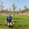 Дмитрий, Россия, Ахтубинск. Фотография 738197