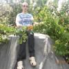 Дмитрий, Россия, Ахтубинск. Фотография 784995