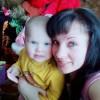 Мария, Россия, Инза. Фотография 738281