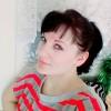 Мария, Россия, Инза. Фотография 738282