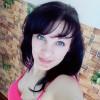 Мария, Россия, Инза, 27