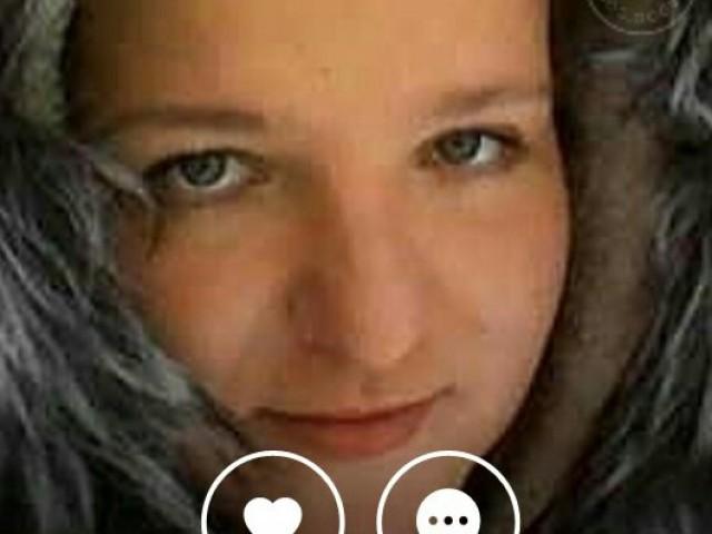 Наталья, Россия, Вологда, 26 лет