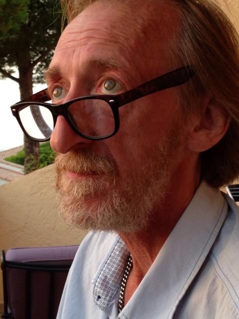 Alexey, Арнем, Нидерланды, 56 лет