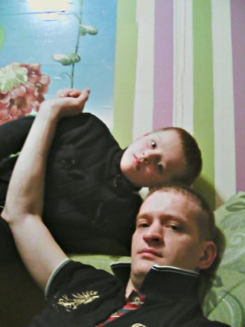 vova, Беларусь, Жодино, 29 лет, 2 ребенка. Познакомлюсь для серьезных отношений.