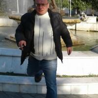 Бесик, Россия, Электросталь, 49 лет
