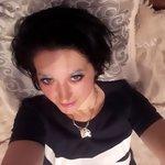 Елена, Россия, Липецк, 41 год, 1 ребенок. Хочу найти Симпатичного. Преданного. Работящего.