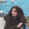Елена, Россия, Москва, 42