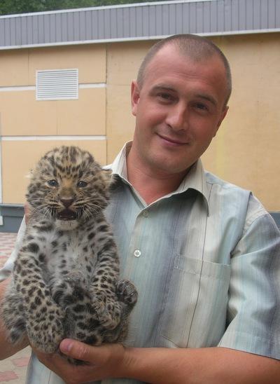 Димок Большой, Россия, Липецк, 44 года, 1 ребенок. Знакомство без регистрации