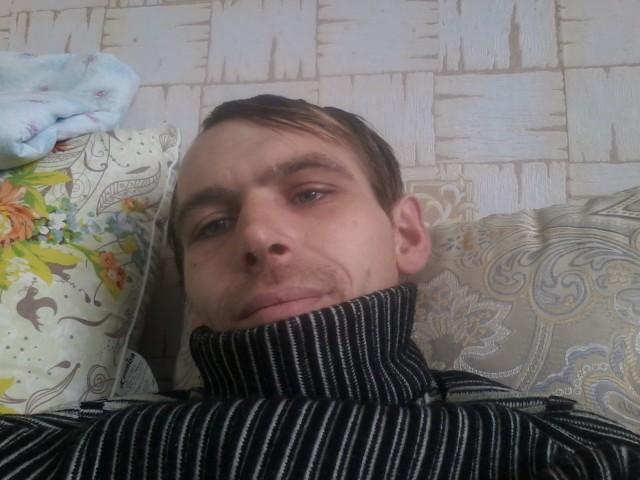 евгений, Беларусь, Наровля, 34 года. Добры отзывчевы ласковый