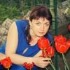 Наталья, Россия, Пермь, 39 лет, 2 ребенка. Сайт знакомств одиноких матерей GdePapa.Ru