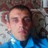 Антон, Россия, Москва, 28 лет. Хочу встретить женщину