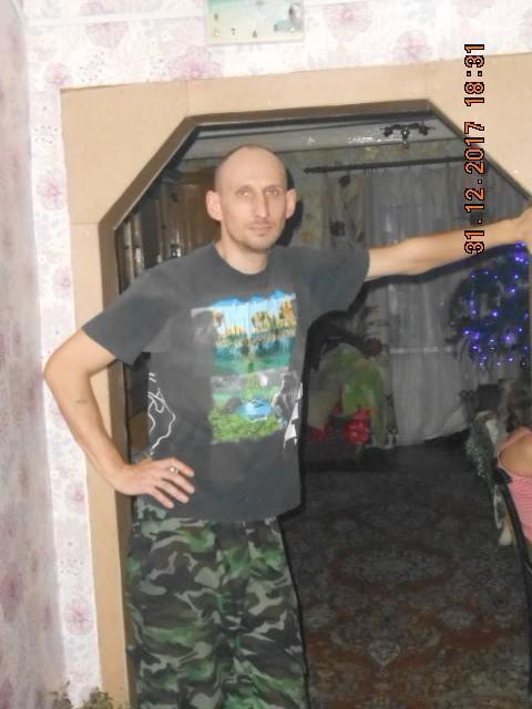 Александр, Беларусь, Минск, 40 лет. Познакомиться с парнем из Минска