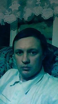 Ильнар Авдеев, Россия, Казань, 38 лет, 2 ребенка. Хочу найти Не изменяла умела готовить помогала вовсем