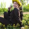 Олеся, Россия, Тольятти. Фотография 739287