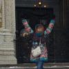 Лариса, Россия, Москва, 35 лет, 2 ребенка. Двое детей. Сын и дочка