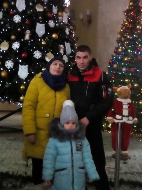 саша, Россия, Москва, 33 года. Смотря что.