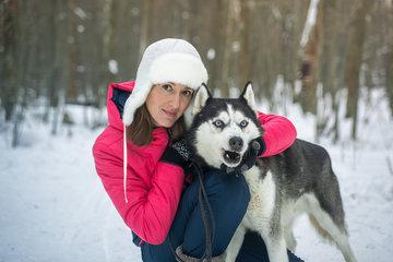 Альфия, Россия, Москва, 36 лет, 1 ребенок. Познакомиться с девушкой из Москвы