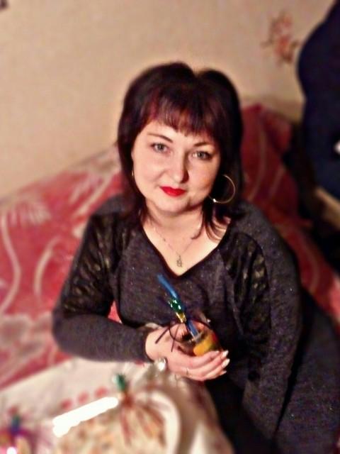 Татьяна, Россия, Белгород, 35 лет, 2 ребенка. Сайт одиноких матерей GdePapa.Ru