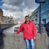 Андрей, Россия, Москва. Фотография 759300