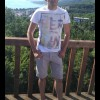 Андрей, Россия, Москва. Фотография 739344