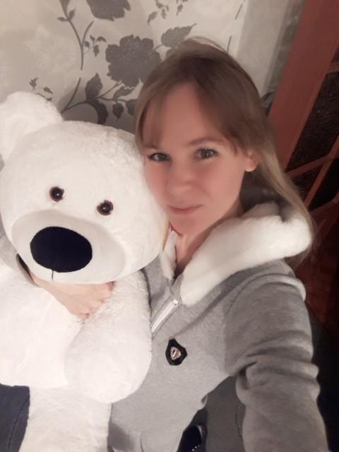 Александра, Россия, Иваново, 28 лет. Познакомиться с женщиной из Иваново