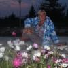 Алла, Россия, Иркутск, 54 года, 1 ребенок. Хочу найти Ищу, надежного друга. Который не предаст и не подведет в трудную минуту. Который ни когда не подниме