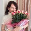 Ирина, Россия, Обнинск, 40 лет, 1 ребенок. Хочу найти Партнера, друга, мужчину, с которым генерируются позитивные эмоции