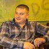 Александр Тропашко, Беларусь, Минск, 34 года