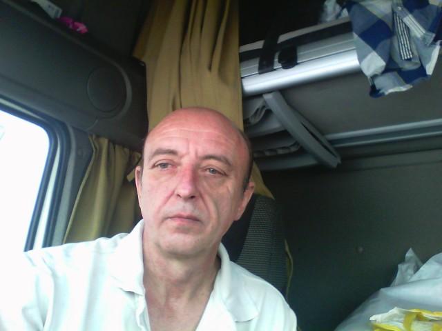 andrej, Польша, Ольштын, 47 лет. Сайт знакомств одиноких отцов GdePapa.Ru