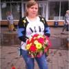 ЕКАТЕРИНА ПЛАЧИНДА, Россия, Тула, 36 лет, 1 ребенок. Хочу найти Доброго, честного, верного.