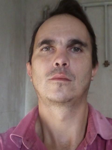 Хочу познакомиться с мужчиной в Батайске