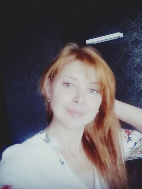 Ольга Счастливая, Россия, Санкт-Петербург, 40 лет, 3 ребенка. Хочу найти Достигатор своих целей!  Решает любую задачу.  Вместе узнавать новое и интересное.