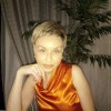 Юлия, Россия, Екатеринбург, 42 года, 2 ребенка. Познакомлюсь для серьезных отношений