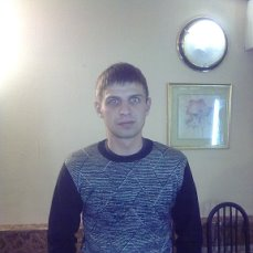 Петруха, Россия, Ковров, 32 года