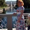 Татьяна, Россия, Саратов, 37 лет, 2 ребенка. В любой сложной жизненной ситуации остаюсь оптимисткой. Верю в людей и в то, что встречу здесь досто