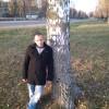 Денис, Беларусь, Витебск, 34 года, 1 ребенок. Познакомиться с парнем из Витебска