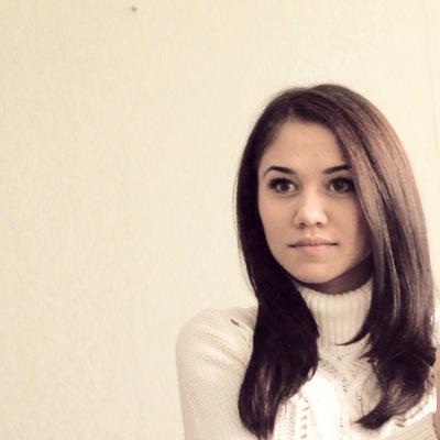 Татьяна Логунова, Россия, Санкт-Петербург, 27 лет, 1 ребенок. Хочу встретить мужчину