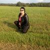 Ленка Кулемина, Россия, Орёл, 38 лет, 3 ребенка. Хочу найти Мужчину чтобы ему нужна была я и мои детки.