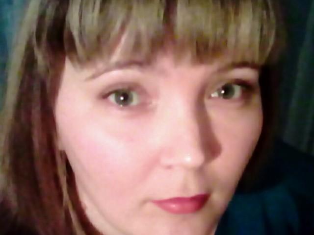 Татьяна, Россия, Пермь, 35 лет, 4 ребенка. Хочу познакомиться