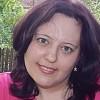 Галина, Украина, Кривой Рог, 32 года, 1 ребенок. Хочу найти  Ищу заботливого, целеустремленного, сильного духом мужчину, который сможет взять меня в жены с моим