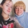 Александра, Россия, Ярославль, 46 лет