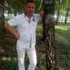 Андрей, Украина, Киев. Фотография 740551