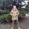 Андрей, Украина, Киев. Фотография 740550