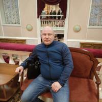 Александр , Россия, Брянск, 41 год