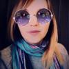 Elvira, Россия, Ижевск, 36 лет, 1 ребенок. Ищу знакомство