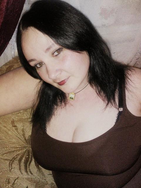 Наталья, Россия, Галич, 38 лет